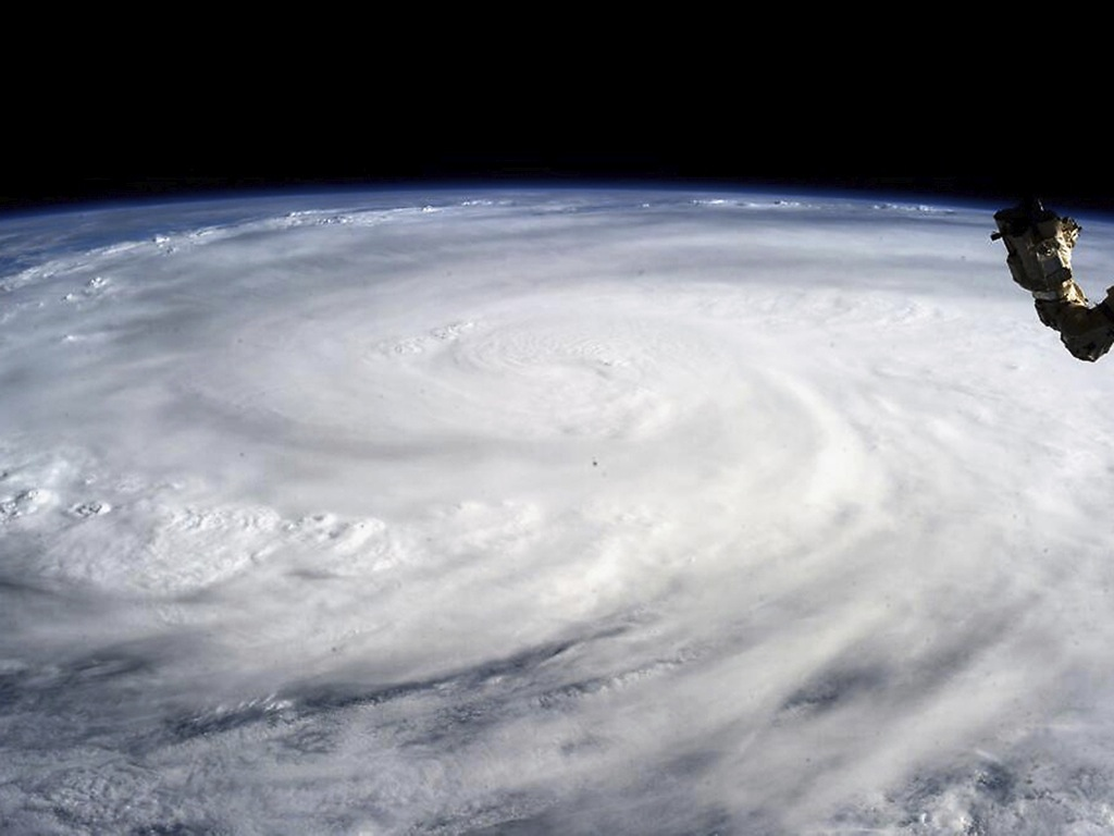 facts for kids what is a typhoon facts for kids know it all dad